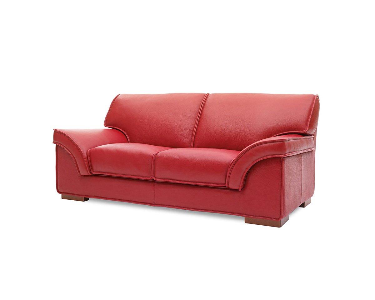 canap montana neology canap paris atelier bis. Black Bedroom Furniture Sets. Home Design Ideas