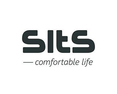 sits-canapes-logo